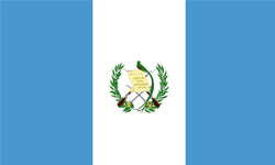 Enviar paquete a Guatemala