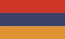 Enviar paquete a Armenia