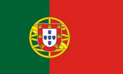 Enviar paquete a Portugal