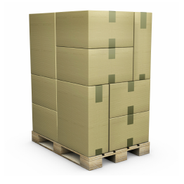 Cuanto cuesta enviar un palet transportes de paneles de madera - Cuanto vale un palet ...