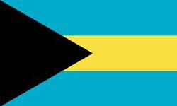 Enviar paquete a Bahamas