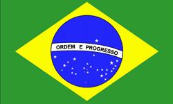 Enviar paquete a Brasil