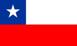 Enviar paquete a Chile