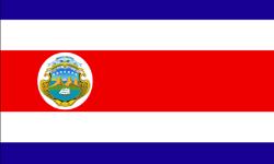 Enviar paquete a Costa Rica