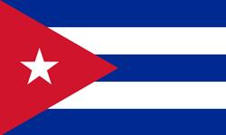 Enviar paquete a Cuba