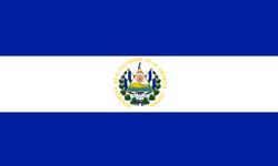 Enviar paquete a El Salvador