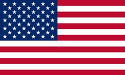 Enviar paquete a Estados Unidos