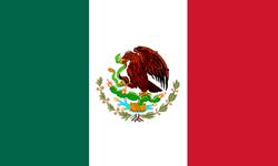 Enviar paquete a México