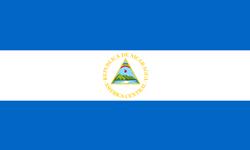 Enviar paquete a Nicaragua