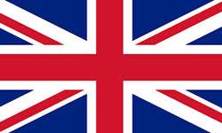 Enviar paquete a Reino Unido