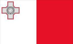 Enviar paquete a Malta