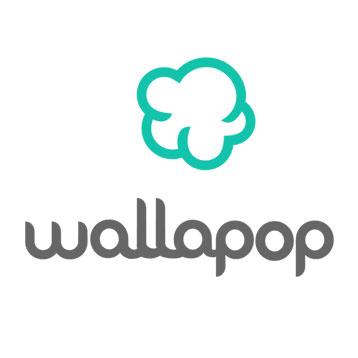 Envíos Wallapop