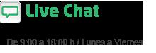 Chat clickline