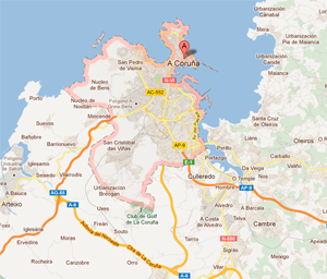 mapa-a-coruna