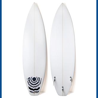 Tabla_de_surf