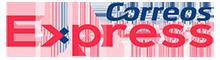 envío de paquetes con Correos Express