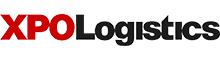 envío de paquetes con XPO Logistics